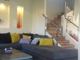 Appartement Duplex 2 Ch | salon | 2SDB | 169m2 | 1.950.000-Dh