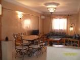 Appartement 2 Ch | Salon | 2 SDB | 82m2 | 925.000-Dh