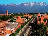 A VENDRE : Hotel 4* de 68 Chambres | Marrakech Centre | 50.000 000-DH
