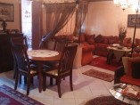 Appartement 2 Ch | Salon | 1 SDB | 74m2 | 975.000-DH