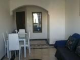 Appartement meublée    2 Chambres   1 SDB   Salon   2 Balcon   4.500-Dh/mois
