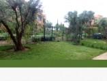 villa meublé | 3 ch | 2 SDB | terrasse | piscine | 14.000-DH/mois