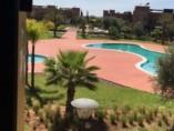 Villa 180m2 | 3 Chs | 3 SDB | terrace | jardin | piscine | 2.600.000-Dhs