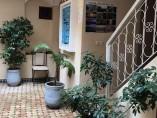 Riad 230 m2 | 5 chambres | 5 salles de bain | terrasse | 2.000 000-Dh