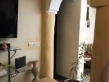LOUE Riad 230 m2 | 5 Chambres | 5 Salles de bain | Terrasse | 19.000-Dh/mois.