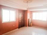 Appartement 3 Ch | salon | 1 SDB | 134m2 | Terrasse | 1.100.000-Dh