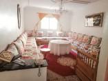 Appartement 3 Ch | salon | 1 SDB | 101m2 | terrasse | 940.000-Dh