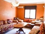 Appartement 2 Ch | Salon | 1 SDB | 90m2 | 850.000-DH