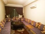 Appartement 2 Ch | salon | 1 SDB | Balcon | 1.100 000-Dh