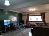 Apartment 2 Beds | Lounge | 1Bath | 92m2 | Terrace | 1.020.000-Dh