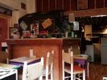 Restaurant  | 34m2 | RDC | 2.100.000-Dh