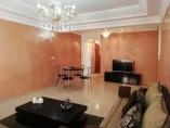 Appartement meublée 2 Ch | Salon | 85m2 | 6.000-Dh/mois
