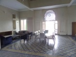 Villa 500 m2 | 4 ch | salons | 3 SDB | Piscine | Gardin | 40.000 Dh