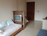 Studio 1 Beds | 1 Lounge | 1 Bath | 47m2 | 480.000-Dh