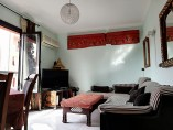 Appartement 2ch | salon | 1.5 SDB | 62m2 | 780.000-Dh