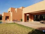 Luxury 650 m2 Villa 4 Bed | 4 Bath | Pool | Garden