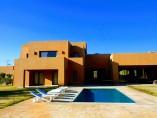 Villa de luxe 650 m2 | 4 Ch | 4 SDB | Piscine | Jardin