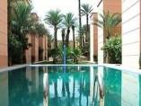 VENDU Riad 3 Ch | salon | 150m2 |1.000.000-Dh