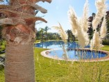 2 Bed Apartment | 2 Bath | Lounge | Terrace | 130m2 | Pool | Garden| 134m2
