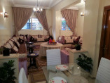 UNFURNISHED Apartment 2 beds | lounge | 1.5 bath | 91 m2 | 5.000-Dh/month