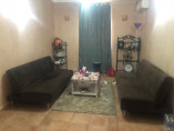 SOLD Apartment 2Bed | 1Bath |  Lounge | 65m2