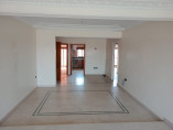 RENTED Unfurnished apartement | 3Bed | 2Bath | Terrace | 8500-Dh/mont