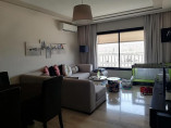 Appartement 2 Ch | Salon | SDB | 100 m2 | 1.400.000-Dh