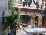 Maison renovée 320 m2 | 4ch | 4SDB | salon | terrasse| pool