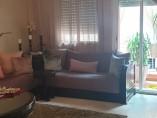 Apartment 2 Bed | Lounge| 1Bath | 85m2 | 900.000-Dh