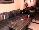 Apartment 2Bed | lounge| 1Baths | large terrace | pool | 87m2 | 800.000-Dh