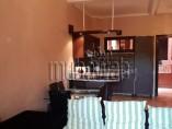 LOUE Appartement meublé 2Ch| Salon | Jardin | 153m2 | 7.000-Dh/mois