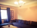 Maison 120m2 | 6 Chs | 3 salons | 3 SDB |3 cuisine | terrasse