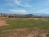 VENDU Terrain de 12.500 m2 | Titre | Marrakech Route Ouarzazat