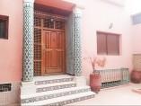 Villa | 4 Chambres | 4SDB | 3 salons | terrasse | 3.400 000-DH