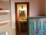 LOUE Maison rénovée 320 m2 | 4ch | 4SDB | terrasse| pool | 16.000-DH/mois