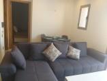 LOUE Coquet appartement meublé 1 Ch | salon |Terrasse | 5.500 Dhs/mois