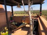 2bed apartment | 2bath | living |spacious terrace | pool | 1.450.000-Dhs