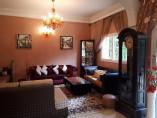 Villa 4 Chambres - 3.5SDB | 2 salons | terrasse | piscine | 4.000.000