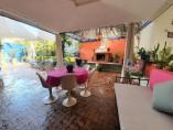 Appartement meublée | 3ch | 2SDB | Terrasse | 12500-Dh/mois
