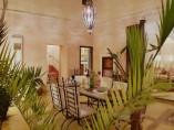 Riad 4Ch | 4 SDB | salons | Patio  |Terrasse | 2.750.000-Dhs