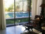 Villa 4 Chambres - 4SDB | 3 salons | terrasse | piscine | 4.200.000
