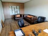 Bureau sur quartier Gueliz - 110m2 - 10.000-Dh/mois