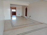 Apartment 3 BEDS | Lounge | 2BATH | 125 m2 | 1.700.000-Dh
