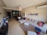 Appartement vide 2 Ch   Salon   Sdb   100 m2   5.800-Dh