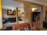 Villa 4 Chambres - 3.5SDB | 2 salons | terrasse  | 3.400.000 | centre ville